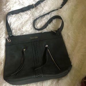 Franco Sarto Women's Bag